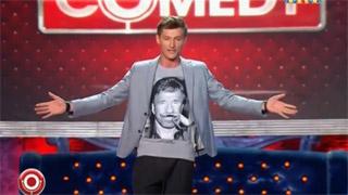 Павел Воля: Comedy Club – все видео онлайн в хорошем...
