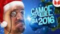 Мармок (Mr. Marmok) - Баги, приколы, фэйлы в играх - Лучшее за 2016 г.